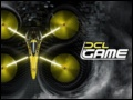 《DCL-The Game》游�虬l售,��你成�槁��I�o人�C�w手
